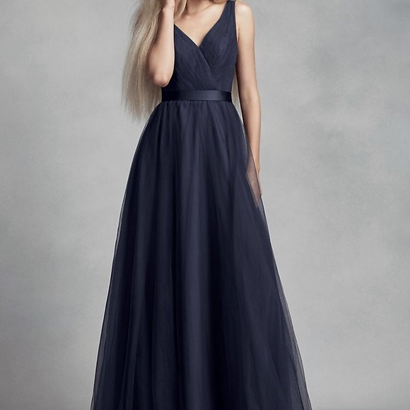 Vera Wang Dresses | Formal Dress | Poshmark